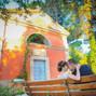 le nozze di Stefania Lafornara e I Giardini dell'Erbavoglio - Tenuta Barberio 13