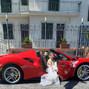 le nozze di Maria e ASN Service 9