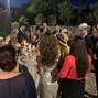 Le nozze di Elvia e Photo Boothique 11