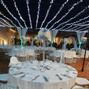 Le nozze di Alessia e Modica Beach Resort 8
