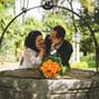 Le nozze di Babi S. e Gianpaolo Pelucchetti Fotografo 22