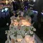 le nozze di Giulia Olivarelli e Villa Chiringuito 2