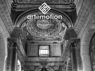 Artemotion 2