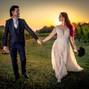 Le nozze di Serena S. e Alfonso Lorenzetto Fotografo 32