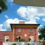 Villa Feanda 39