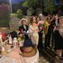 Le nozze di Elvia e Photo Boothique 13