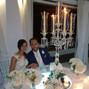 le nozze di Giulia Olivarelli e Villa Chiringuito 11