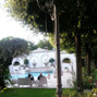 Villa Feanda 42