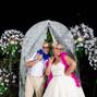 Le nozze di Chiara Ceccherini e MaxLisi Photographer 24