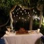 Le nozze di Eleonora Raschi e Gusto Barbieri Banqueting & Catering 84