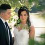 le nozze di Bryan Borroni e Nicola Da Lio 9