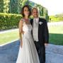 le nozze di Emilie e Sara Radice Sartoria 3