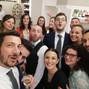 Le nozze di Iancau Simina Ruana e Clemmy Deejay 6