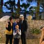 Le nozze di Elvia e Photo Boothique 16
