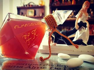 Alma De Lux - Artigiani del gusto 5