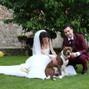 le nozze di Enrica e Stefano Franceschini Wedding Photographer 38