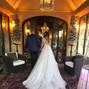 Le nozze di Caterina Ruffo e WeD Design di Daniela Della Croce 7