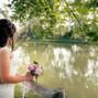 le nozze di Bryan Borroni e Nicola Da Lio 11