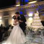 Le nozze di Luana e Valentini Spose 10