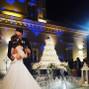 Le nozze di Luana e Valentini Spose 11