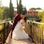 le nozze di Enrica e Stefano Franceschini Wedding Photographer 40