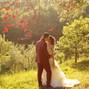 le nozze di Enrica e Stefano Franceschini Wedding Photographer 41