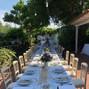 Le nozze di Eleonora Raschi e Gusto Barbieri Banqueting & Catering 87