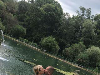 Parco Laghi dei Reali 7