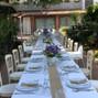 Le nozze di Eleonora Raschi e Gusto Barbieri Banqueting & Catering 88