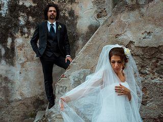 Bianchini Sposa 6