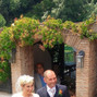 le nozze di Mariangela Frangella e Parco Laghi dei Reali 15