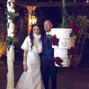 Le nozze di Caterina Ruffo e WeD Design di Daniela Della Croce 12
