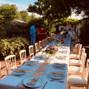 Le nozze di Eleonora Raschi e Gusto Barbieri Banqueting & Catering 89