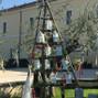 le nozze di Stefania Saldamarco e Castello Ducale Castel Campagnano 5