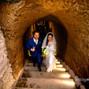 le nozze di Arianna e Imagophilia 17