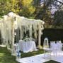 le nozze di Denise Carbonai e Villa Anna 8