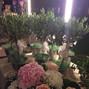 le nozze di Debora Marques e MB Flowers 13