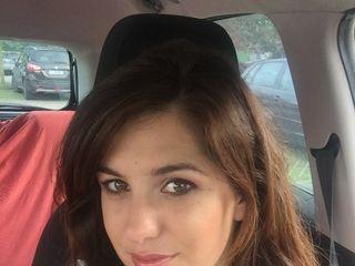 Marta Makeup 3