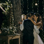 Le nozze di Silvia e Monica Capone Photography 35
