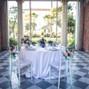 le nozze di Ilenia Salvatori e Del Carlo Catering 3