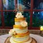 le nozze di Federica Fiorani Nanni e Sweetly 8