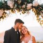 Le nozze di Laura D. e Natascia Torres 1