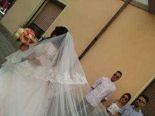 Ambrosio Sposi 3