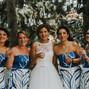 le nozze di Lucrezia Bertoni e Alessandro Cervetti Wedding 5