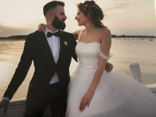 Mario Feliciello Italian Wedding Photojournalist 3