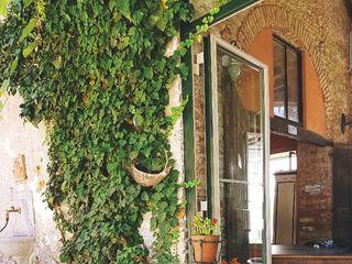 Villa Bianca 2