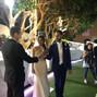 le nozze di Giulia Olivarelli e Villa Chiringuito 24