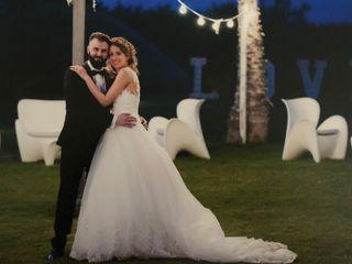 Mario Feliciello Italian Wedding Photojournalist 4