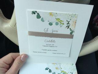 We Love Wedding Stationery 4