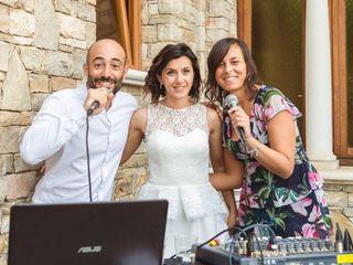 Norma e Mirko Musica & Eventi 3